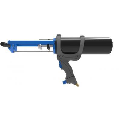 AirFlow 3 PPA 300A 2-component pneumatic caulking gun