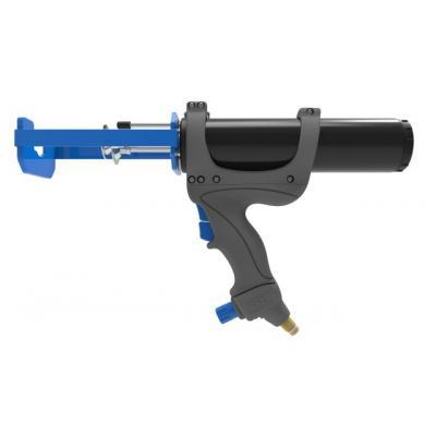 AirFlow 3 RBA 200 B 2-component pneumatic caulking gun