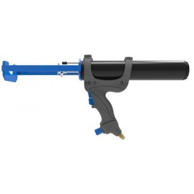 AirFlow 3 RBA 300 B 2-component pneumatic caulking gun