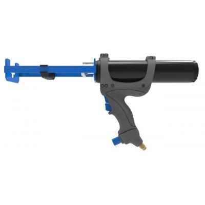 AirFlow 3 VBA 100 HP 2-component pneumatic caulking gun