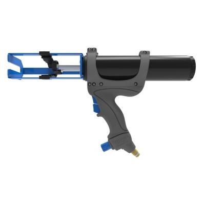AirFlow 3 VBA 200B MR 2-component pneumatic caulking gun