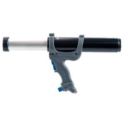 AirFlow 3 HP Combi