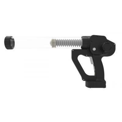 1-component cordless gun