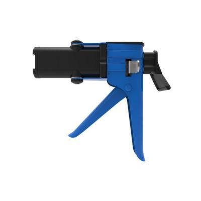 CBM 25 2-component manual caulking gun