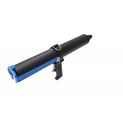 AirFlow™ 1 CCA 380B
