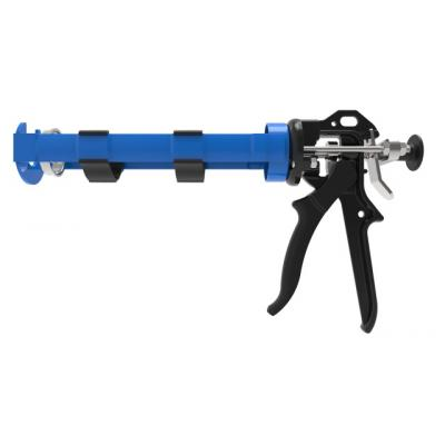 CCM 310 X 2-component manual caulking gun