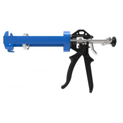CCM 380 2-component manual caulking gun
