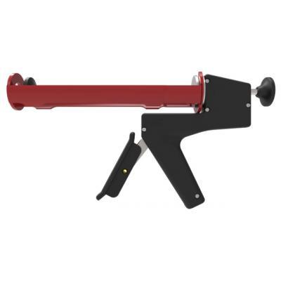 1-component manual caulking gun