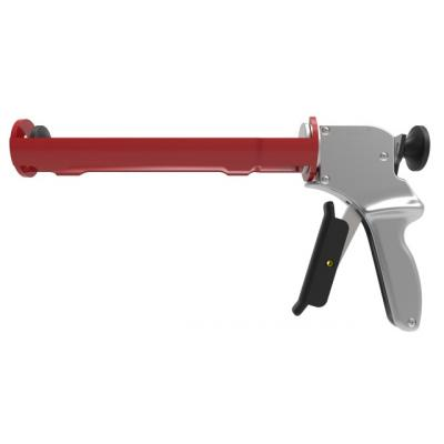 1-component manual caulking gun