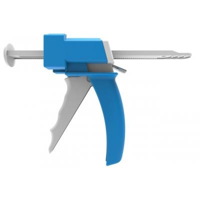 MPD 1-component manual caulking gun