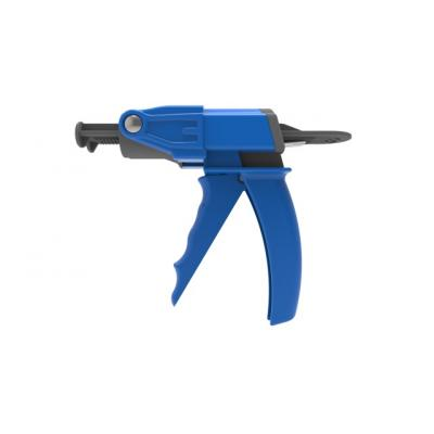 MPD 50 2-component manual caulking gun