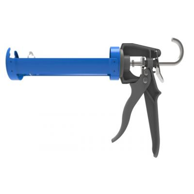 MidiFlow 1-component manual caulking gun
