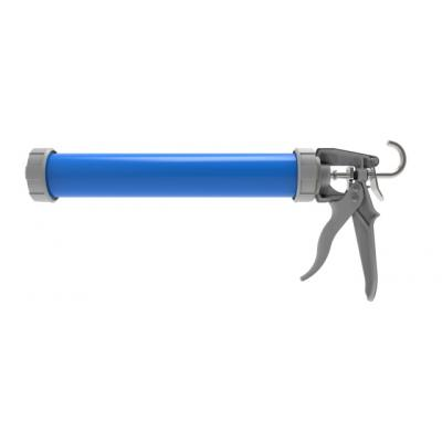 MidiFlow Combi  1-component manual caulking gun