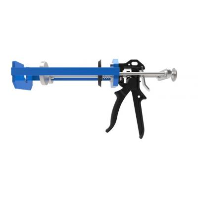 PPM 600 X 2-component manual caulking gun