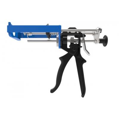 PPM 75 2-component manual caulking gun