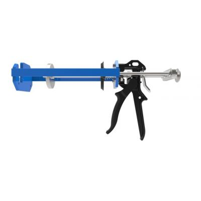 PPM 750 X 2-component manual caulking gun