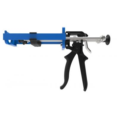 RBM 100 2-component manual caulking gun