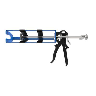 RBM 585  2-component manual caulking gun