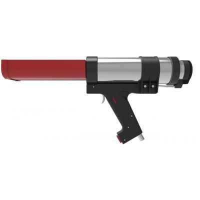 2-component air gun