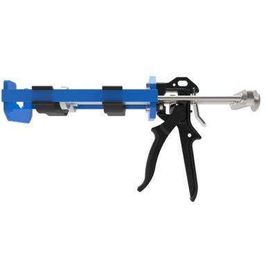 VBM 200X 2-component manual caulking gun