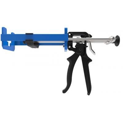 VBM 100 2-component manual caulking gun