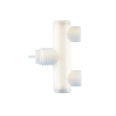 Plastic Manifold - without non-return valve