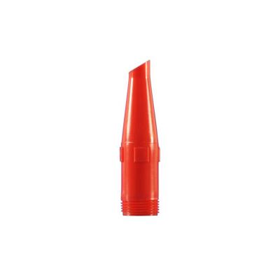 """13mm / 1/2"""" Red Nozzle"""