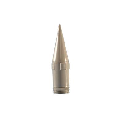 Inner Plastic Cartridge Spray Nozzle