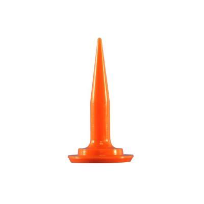 Orange Nozzle