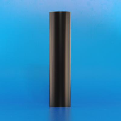 Pointing & Grouting Gun Tube 2B4001 for sealant and adhesive grouting application