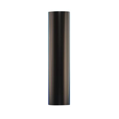 Pointing & Grouting Dispenser Tube
