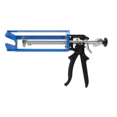 VBM 200 MR 2-component manual caulking gun